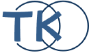 東光建設株式会社